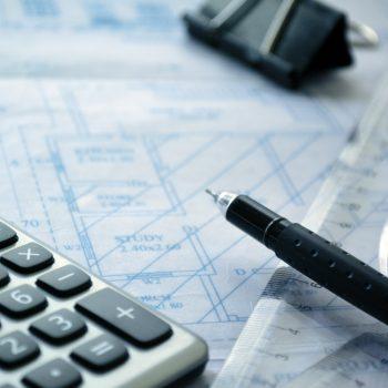Professionelle Bürosoftware – Projektcontrolling für Planungsbüros