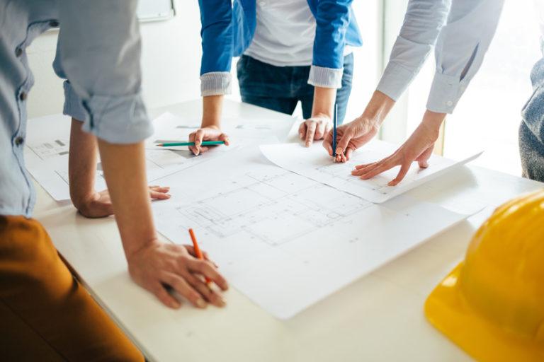 7 Kennzahlen im Controlling, die Architekten und Ingenieure kennen sollten