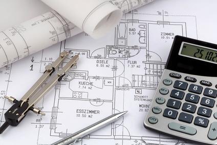 Plankostenrechnung in 15 Minuten: Crashkurs für Planungsbüros