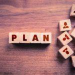 bild-zu-ressourcenplanung-mit-freien-mitarbeitern