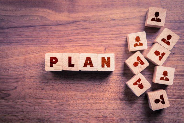 Ressourcenplanung mit freien Mitarbeitern? Diese 3 Probleme müssen Sie lösen