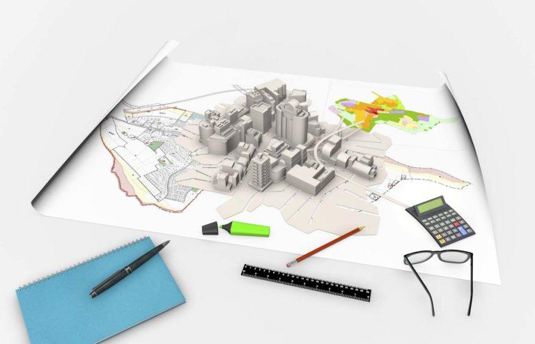 Projektplanung: In 3 Schritten zum zusätzlichen Leistungsangebot