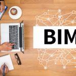 Building Information Modeling Bauprojekte