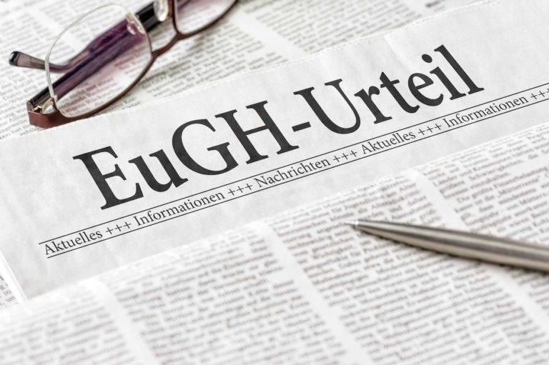 EuGH-Urteil zur Arbeitszeiterfassung: Lösungen für Planungsbüros