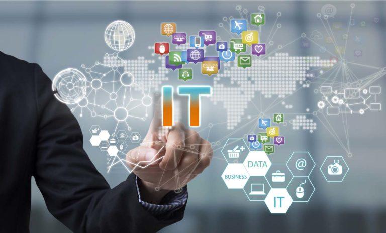 IT-Lösungen im Planungsbüro: Die 4 häufigsten Fehler vermeiden