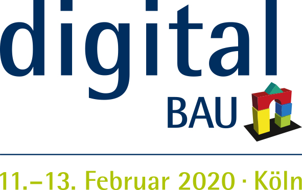 digital-bau-köln-2020-messe
