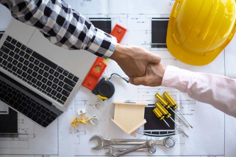 Ist die Ausführungsplanung im Bauablauf wirklich notwendig?
