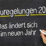 bild-zu-gesetzesaenderungen-2020-planungsbuero.jpg