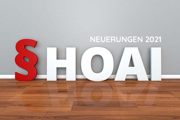 bild-zu-hoai-2021-neuerungen.jpg
